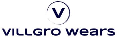 Vilgro Wears
