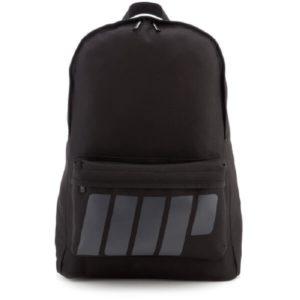 Gym Bag Light Weight